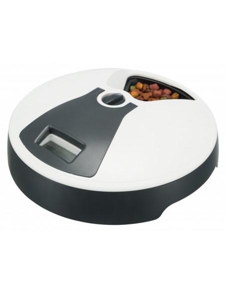 Alimentador Automático 6