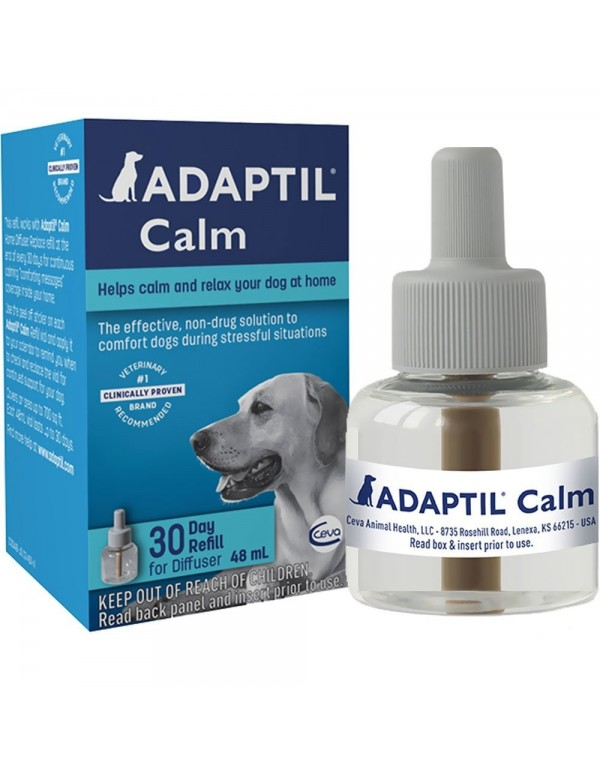 ADAPTIL Calm Home