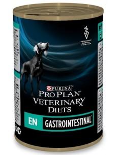 Pro Plan VD EN Gastro Intestinal - Hepatico Alimento Húmido Cão