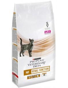 Pro Plan VD NF Renal - Cardiaca Alimento Seco Gato