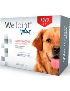 WeJoint Plus Raças Grandes
