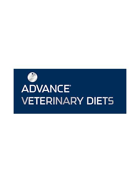 Dietas Veterinárias Cão