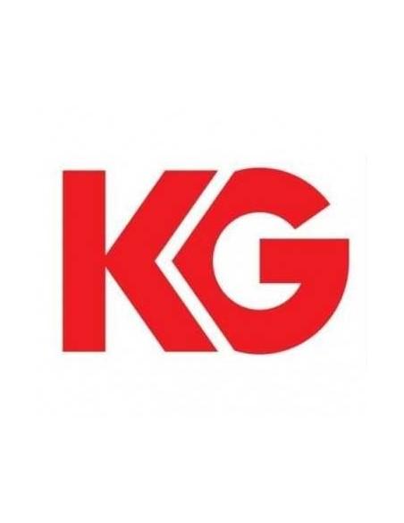 KG Oferta para Cão