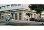 Loja / Consultório Veterinário Puppycare